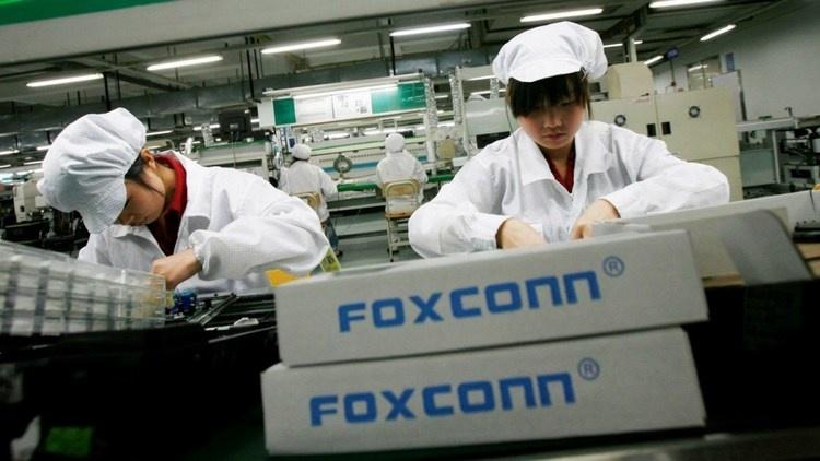 Спрос на iPhone XR оказался ниже ожиданий Apple