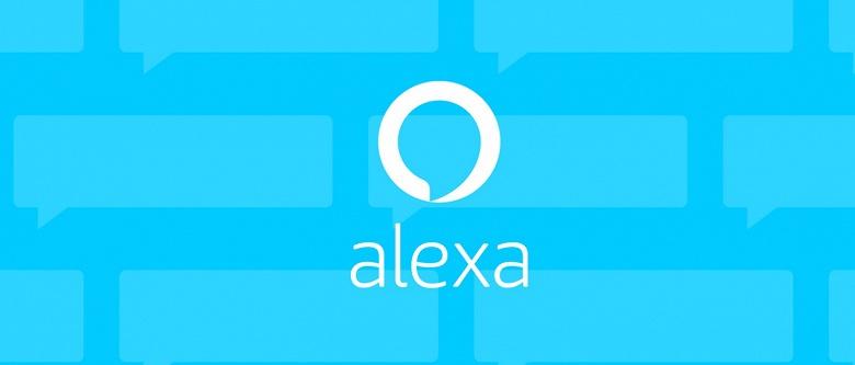 Amazon выпустила голосовой помощник Alexa для Windows 10