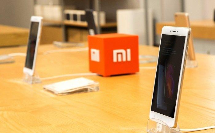 Акции Xiaomi всего за неделю выросли на 18%