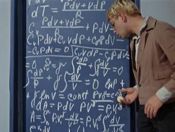 Проблемы современной записи математических текстов - 1