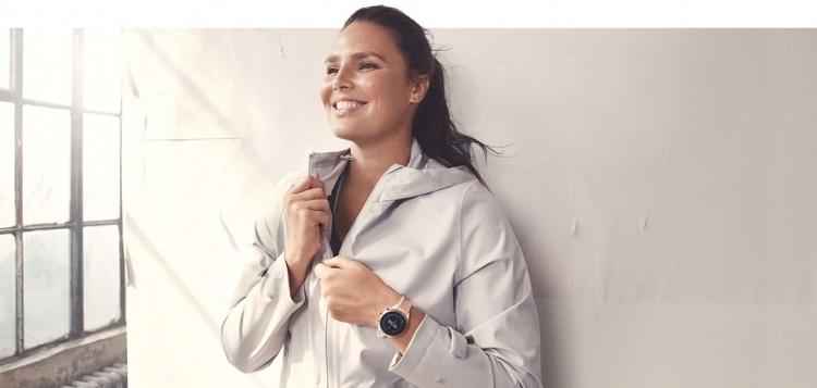 Смарт-часы Fossil Sport получили чип Qualcomm Wear 3100, а также массу датчиков