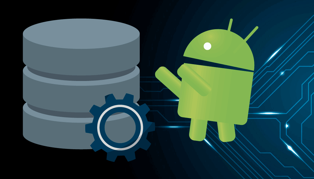 Статический анализ мобильных приложений - 1