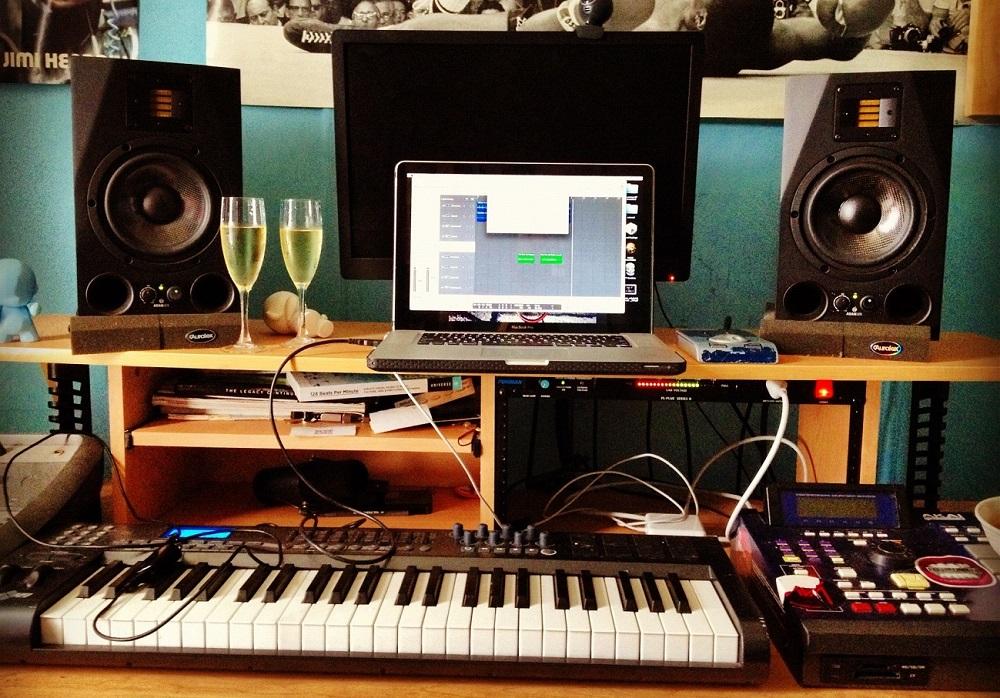 Чтение на выходные: материалы о настройке аудиотехники и проектировании акустических систем - 3