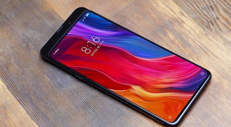 Продажи смартфонов Xiaomi за год выросли на 25%