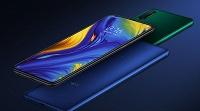 Смартфон Xiaomi Mi Mix 3 Emerald Green поступит в продажу уже завтра - 1