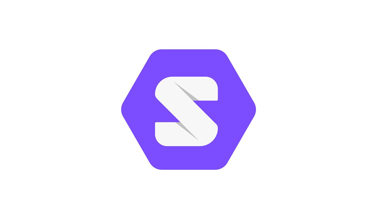 Введение в SOLID: новый редецентрализованный интернет Тима Бернерса-Ли - 1