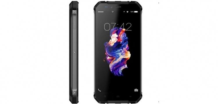 11.11 на AliExpress: Какие смартфоны можно купить с настоящими скидками?