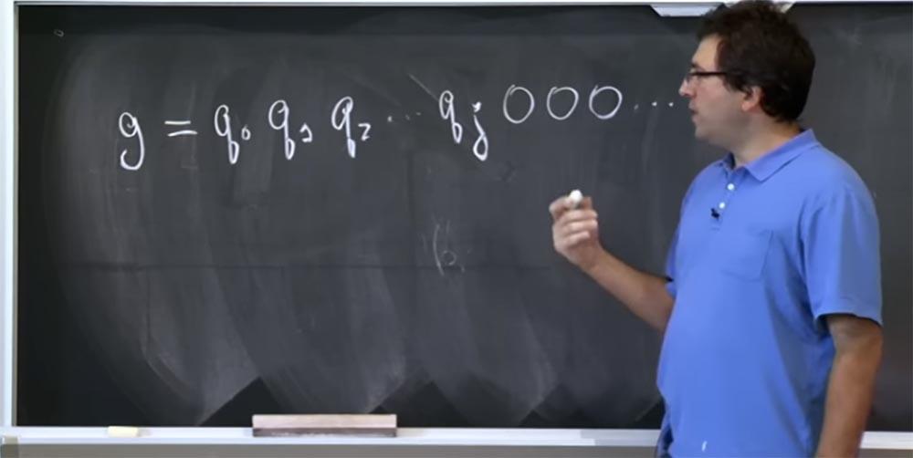 Курс MIT «Безопасность компьютерных систем». Лекция 16: «Атаки через побочный канал», часть 3 - 9