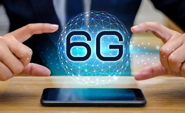 Сети 6G запустят в 2030 году, скорость достигнет 1 ТБ/с