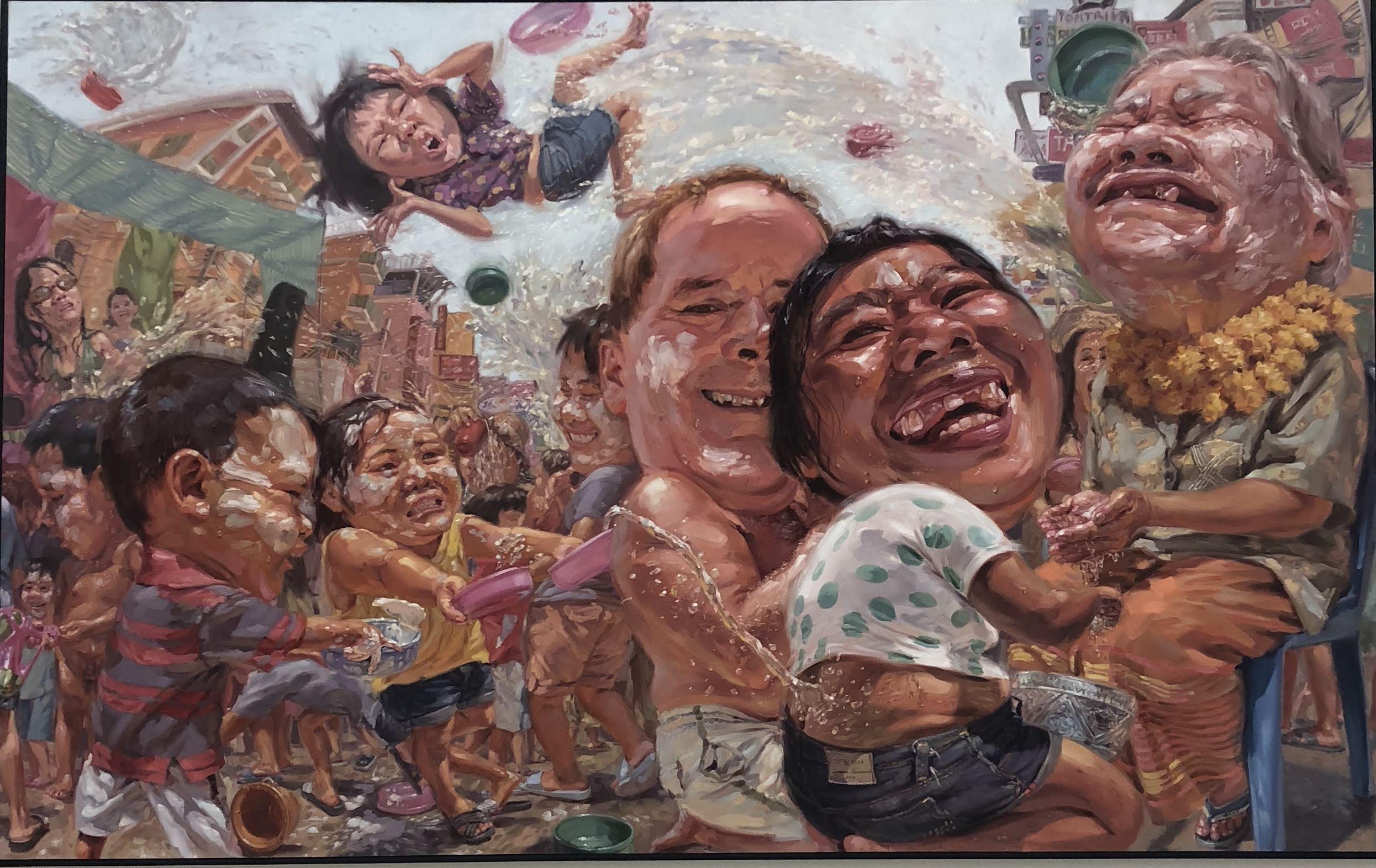 Таиланд без стереотипов - 3