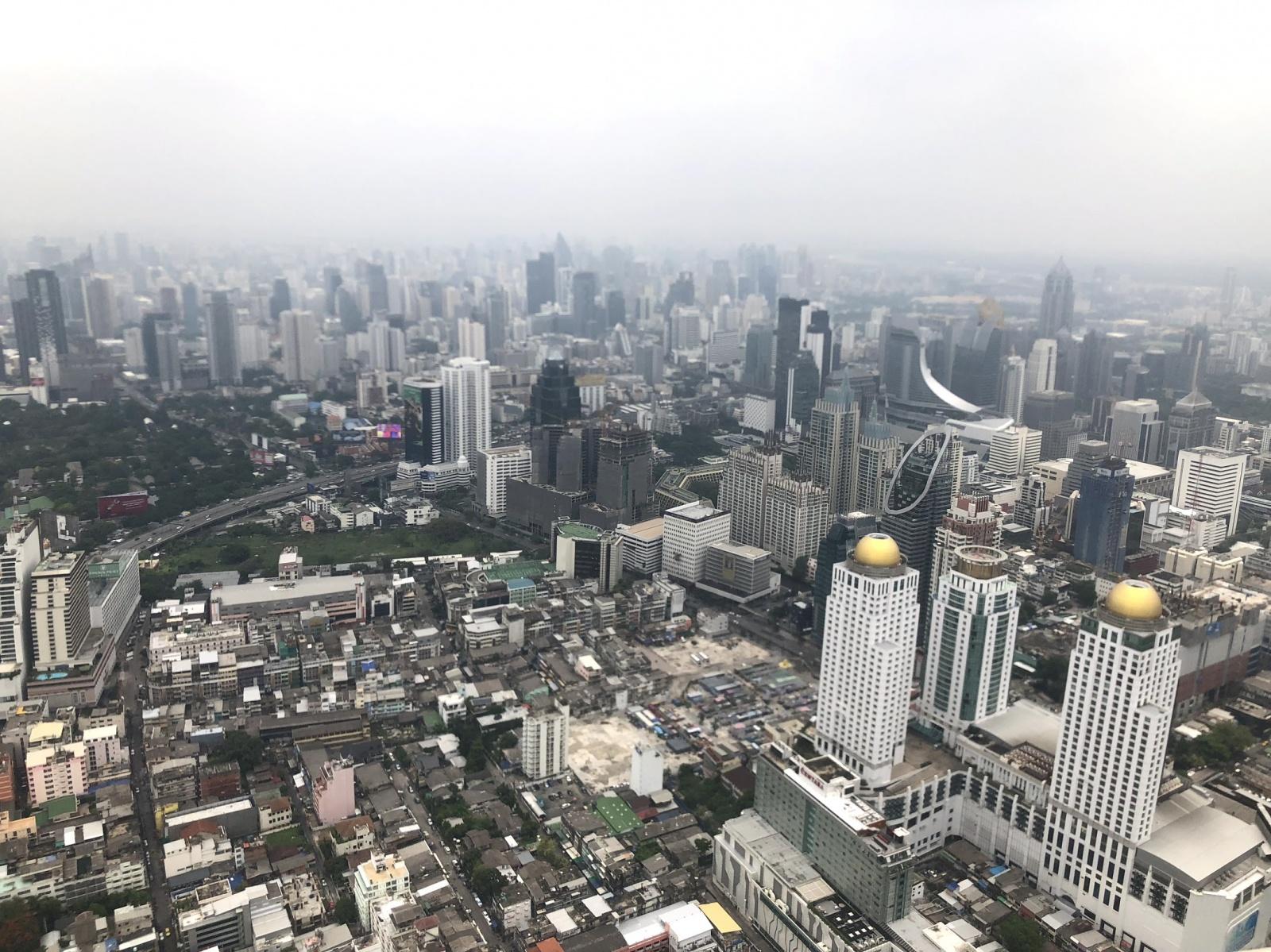 Таиланд без стереотипов - 4