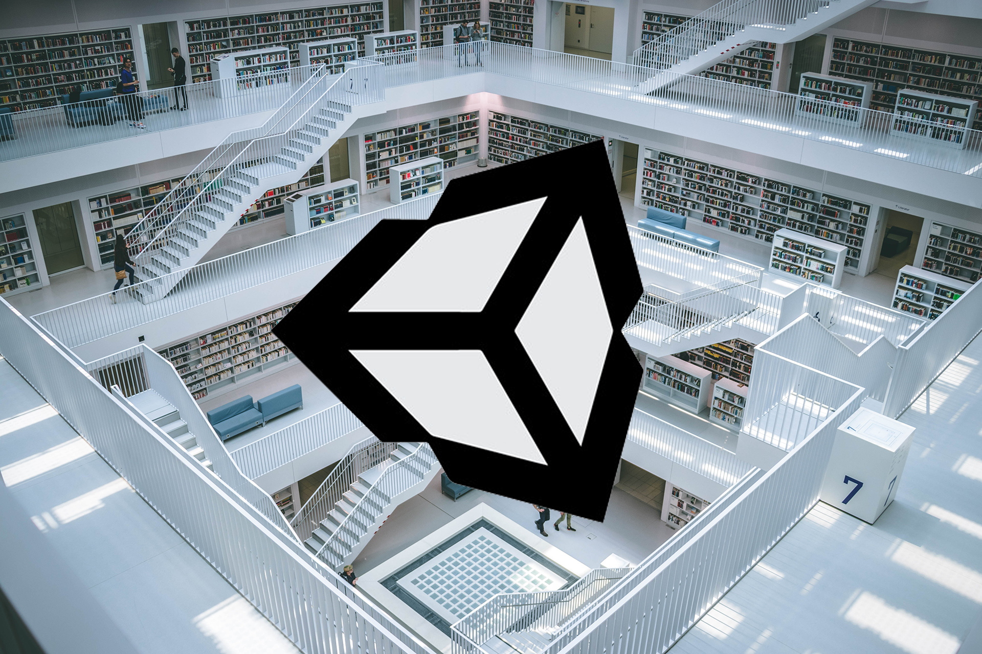 «Не надо скромничать. Пробуй!». Интервью о жизни, компиляторах и жизни в компиляторах с Alexandre Mutel из Unity - 2