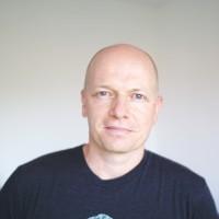 «Не надо скромничать. Пробуй!». Интервью о жизни, компиляторах и жизни в компиляторах с Alexandre Mutel из Unity - 1