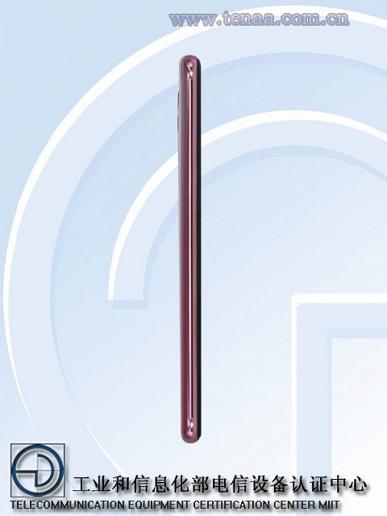 Новая модель линейки Honor 10 красуется на официальных изображениях