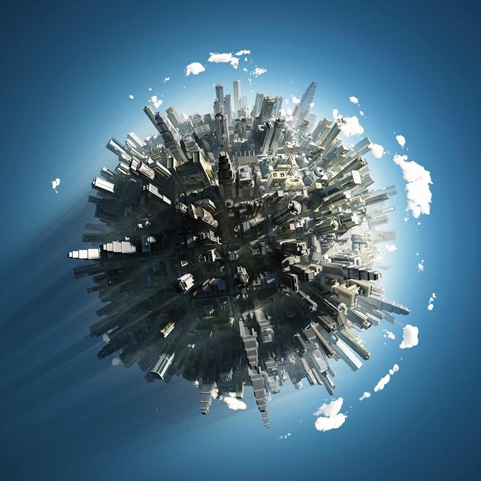 Посекундный биллинг, маркетплейс и песочницы для Big Data: что могут тестовые среды в облаке - 1