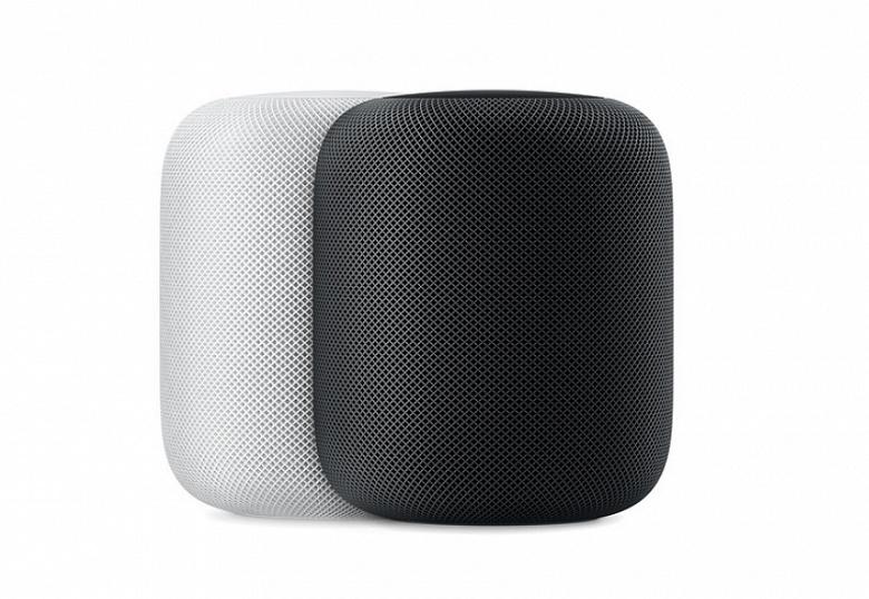 Apple начала продавать восстановленную колонку HomePod. Только стоит она больше, чем сейчас просят за новую сторонние продавцы