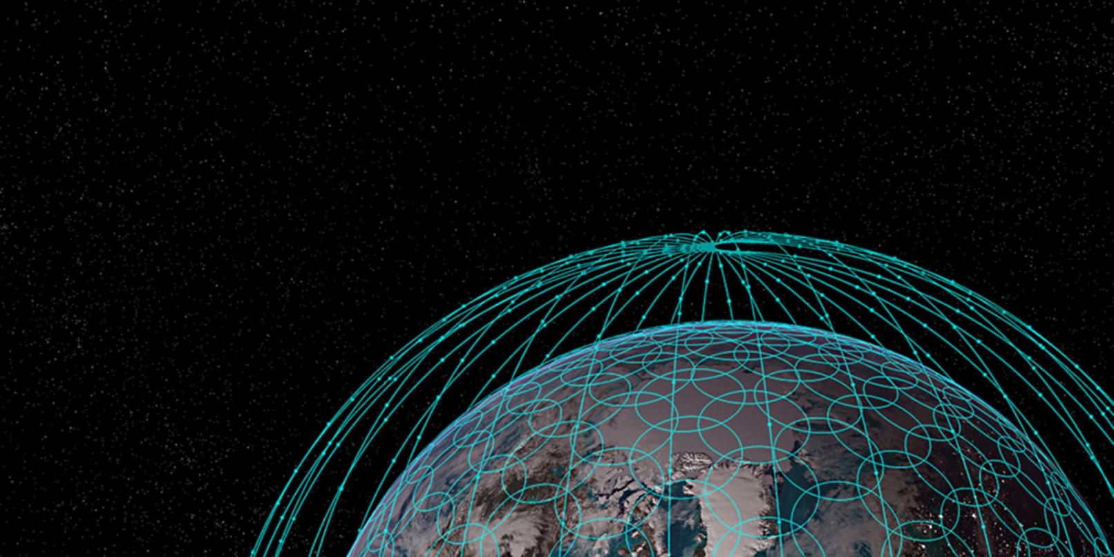 Роскосмос может потерять крупнейший заказ из-за ФСБ - 1