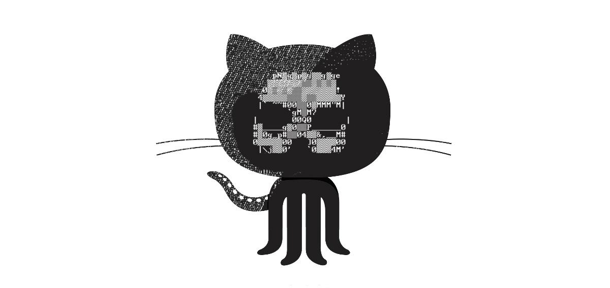 Атака на Github Pages с перехватом сайта на вашем домене - 1