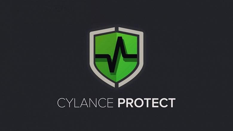 BlackBerry покупает компанию Cylance за 1,4 млрд долларов. Это две годовых выручки BlackBerry