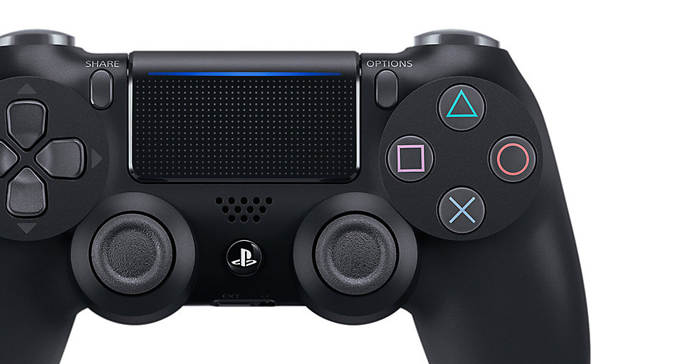 Sony пропустит выставку E3 в 2019 году