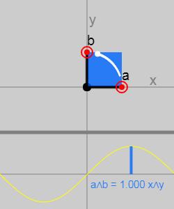 Давайте уберём кватернионы из всех 3D-движков - 44
