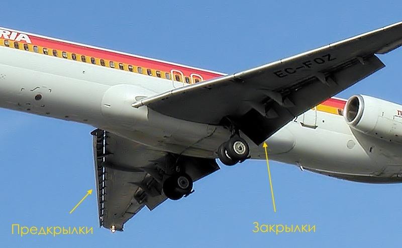 Как авиакатастрофа может улучшить разбор факапов в ИТ - 4