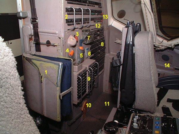 Как авиакатастрофа может улучшить разбор факапов в ИТ - 5