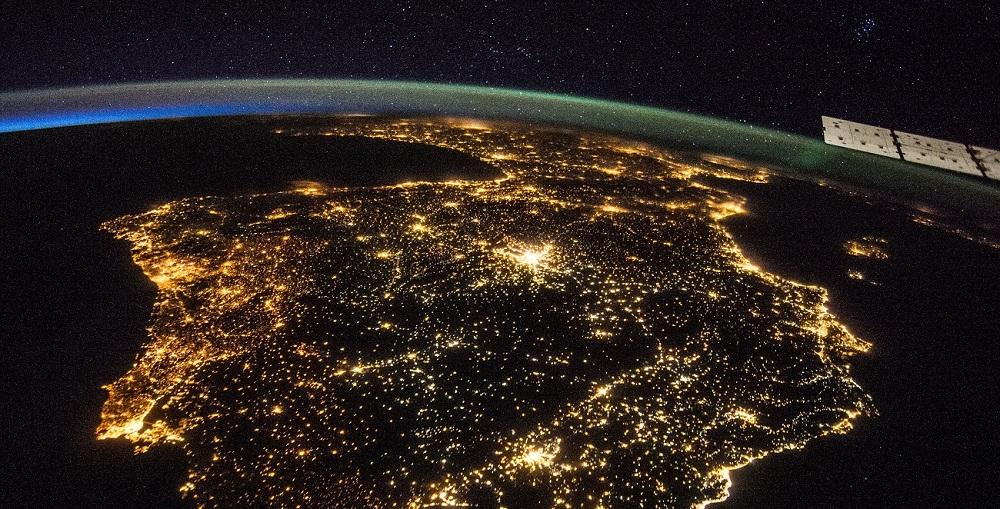 Как будут запускать Starlink — спутниковый интернет от Илона Маска - 1