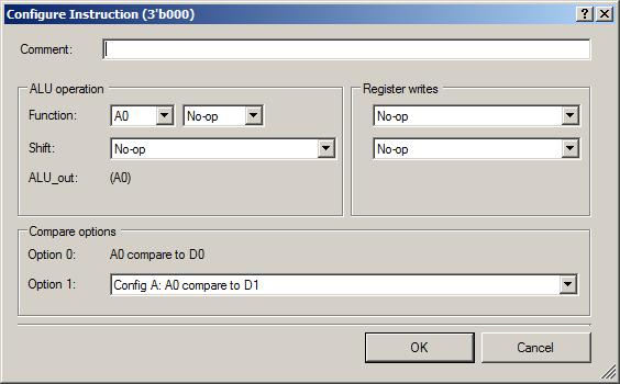 Управление RGB светодиодами через блок UDB микроконтроллеров PSoC фирмы Cypress - 14