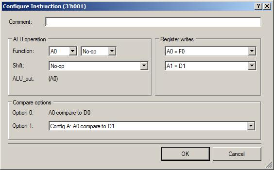 Управление RGB светодиодами через блок UDB микроконтроллеров PSoC фирмы Cypress - 20