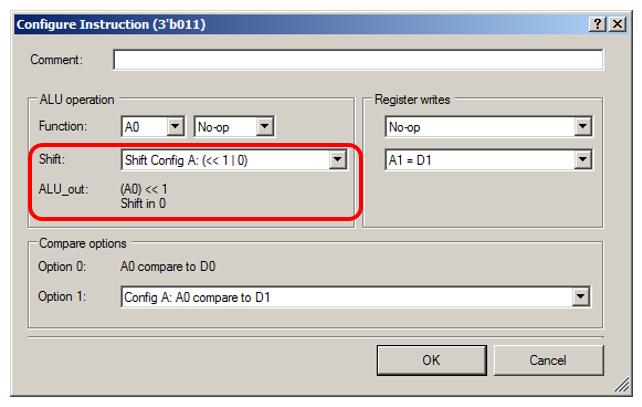 Управление RGB светодиодами через блок UDB микроконтроллеров PSoC фирмы Cypress - 31