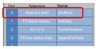 Управление RGB светодиодами через блок UDB микроконтроллеров PSoC фирмы Cypress - 32