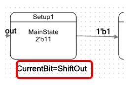Управление RGB светодиодами через блок UDB микроконтроллеров PSoC фирмы Cypress - 33