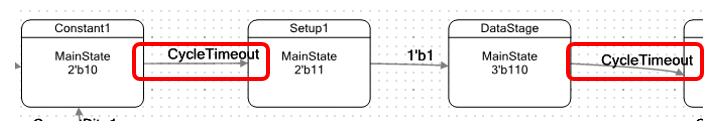 Управление RGB светодиодами через блок UDB микроконтроллеров PSoC фирмы Cypress - 34