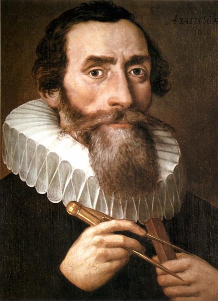Агентство NASA выключило космический телескоп Kepler, исчерпавший запасы топлива