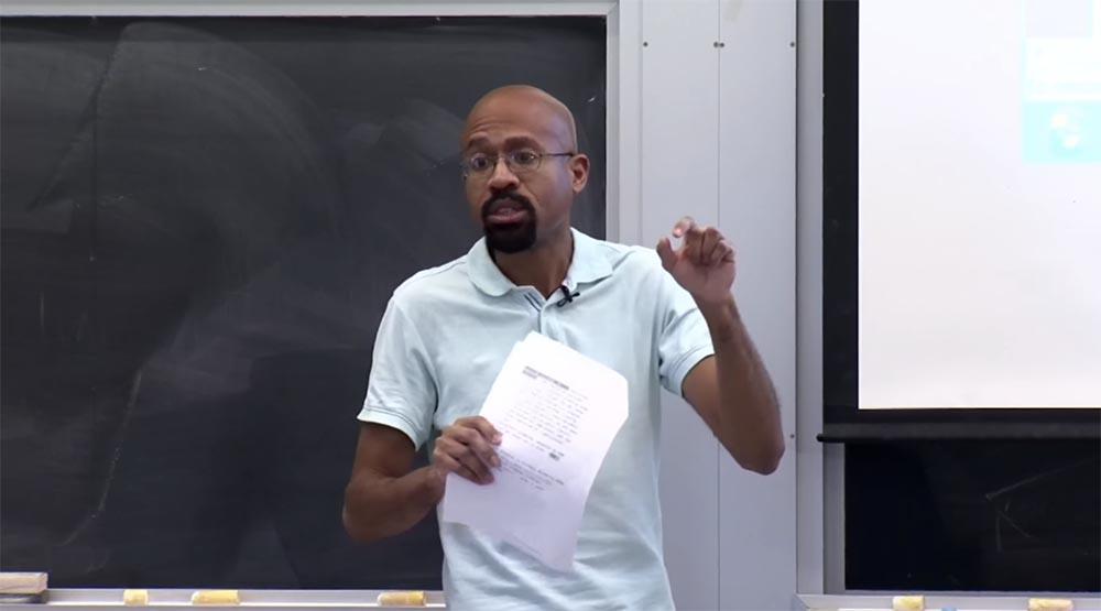 Курс MIT «Безопасность компьютерных систем». Лекция 18: «Частный просмотр интернета», часть 1 - 18
