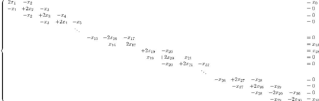 Методы наименьших квадратов без слёз и боли - 15