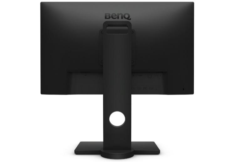 Монитор BenQ BL2381T серии Eye Care адресован бизнес-пользователям