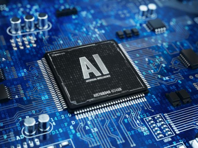 «Возрождение ИИ» – не более, чем дорогое железо и реклама, брошенные на реализацию старой идеи - 1