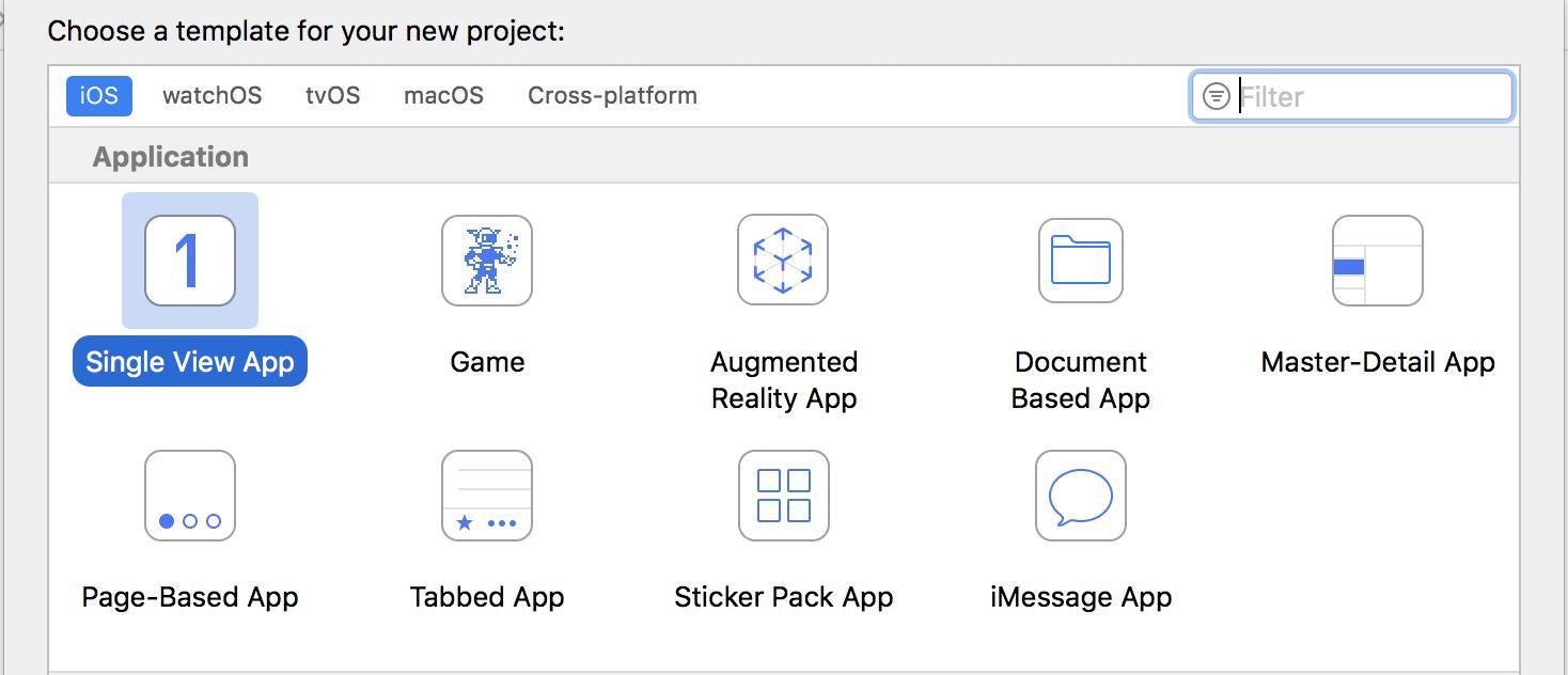 Unity3D: Модификация делегата iOS приложения - 2
