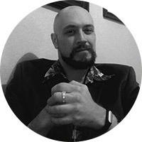 Конференция «Контентинг» — теперь с поддержкой hyper-threading - 2