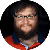 Конференция «Контентинг» — теперь с поддержкой hyper-threading - 4