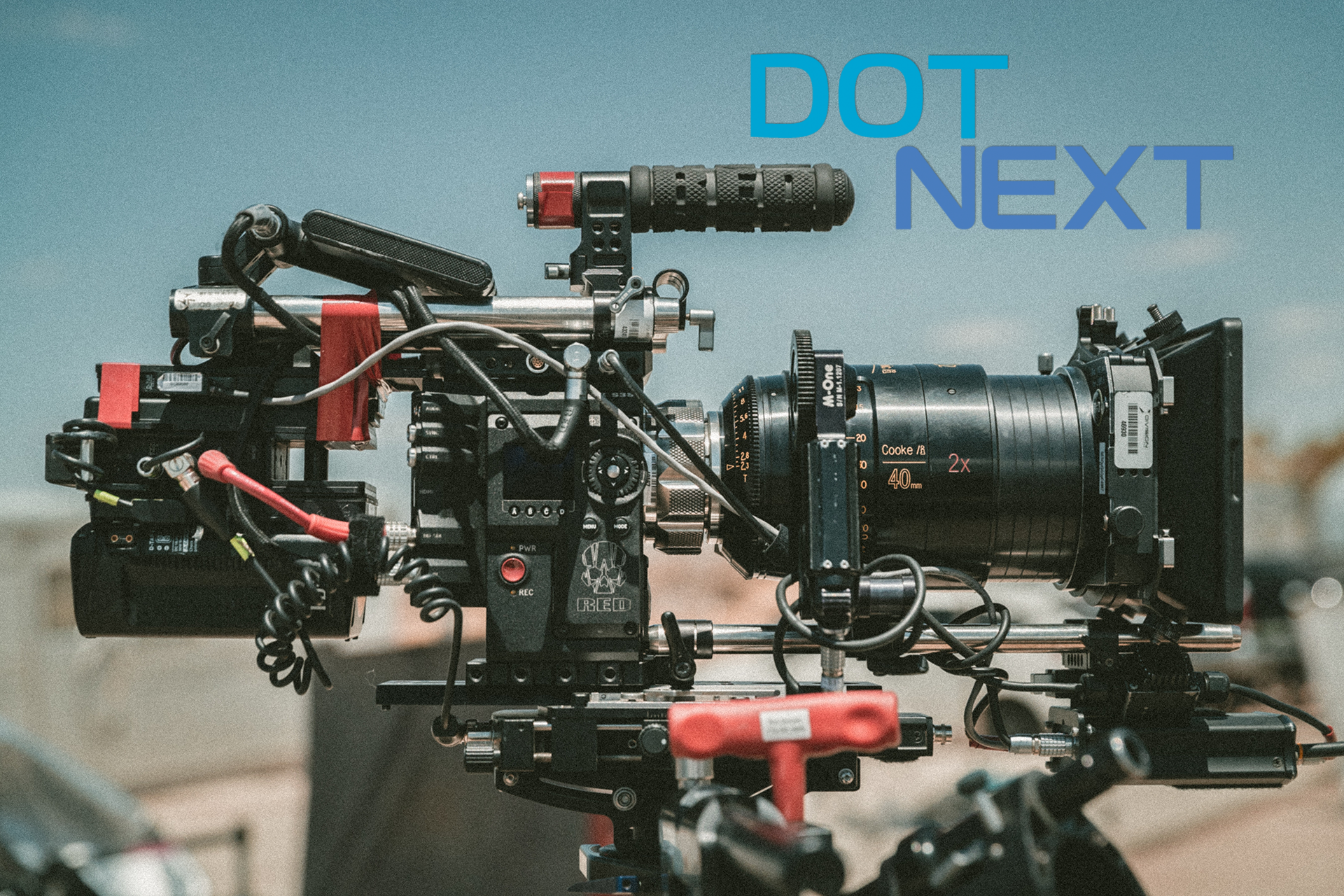 Бесплатная трансляция DotNext 2018 Moscow - 1