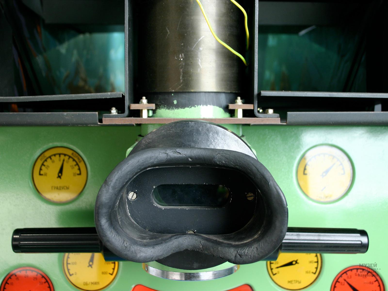 Игровые автоматы: откуда они взялись в СССР и как устроены - 4