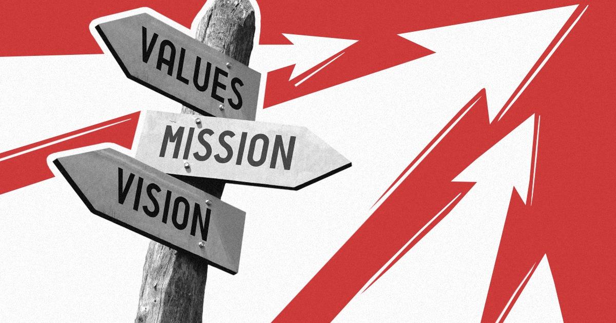 Нужна ли корпоративная культура в IT? Исповедь бренд-менеджера краснодарской студии Plarium - 1