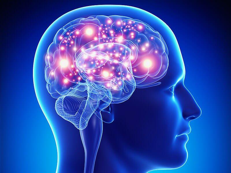 Первые пациенты получили клеточную терапию болезни Паркинсона - 1