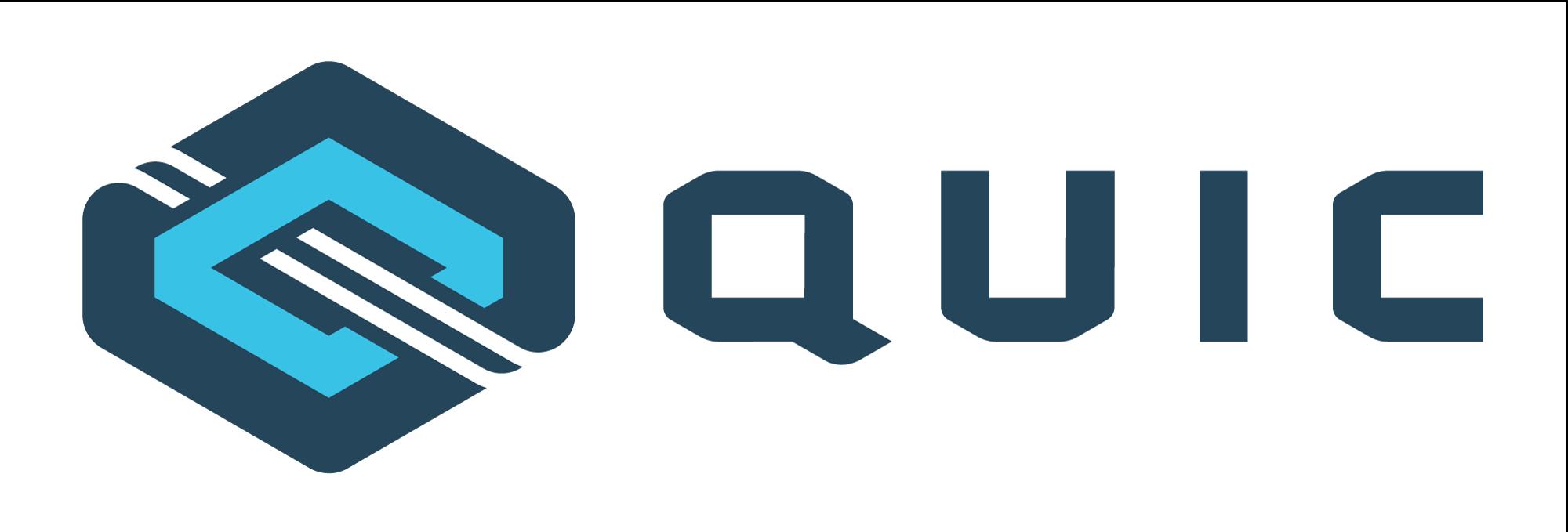 По пути к QUIC: что лежит в основе HTTP-3 - 1