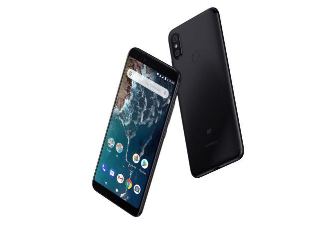 У смартфона Xaomi Mi A2 всплыли серьезные проблемы