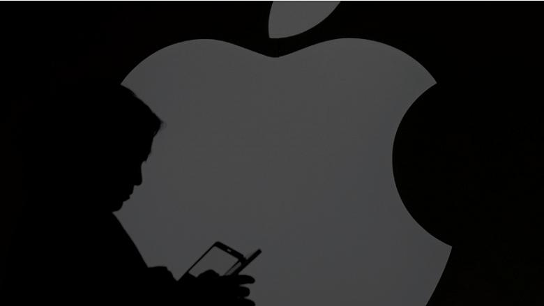 Apple снижает заказы на все новые смартфоны iPhone
