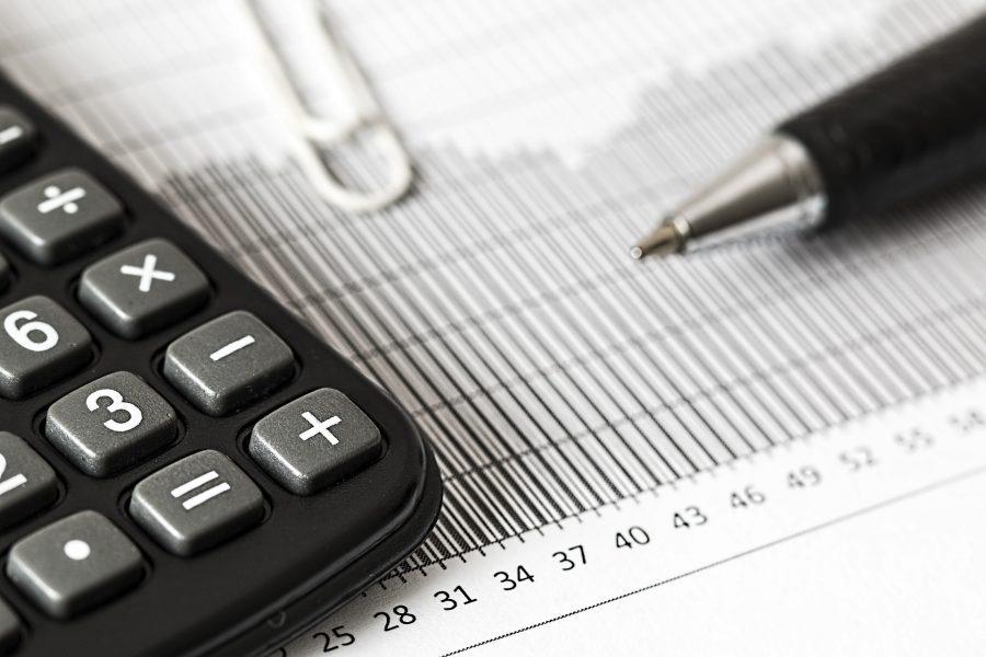 Финтех-дайджест: налог на самозанятых, инвестиции в финтех и институциональные инвесторы в крипте, закон о крипте в РФ - 3